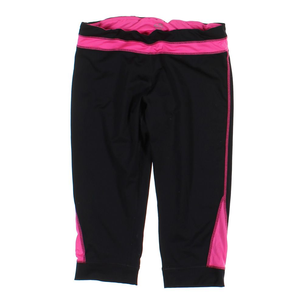 """""Sweatpants, size XL"""""" 7618276920"