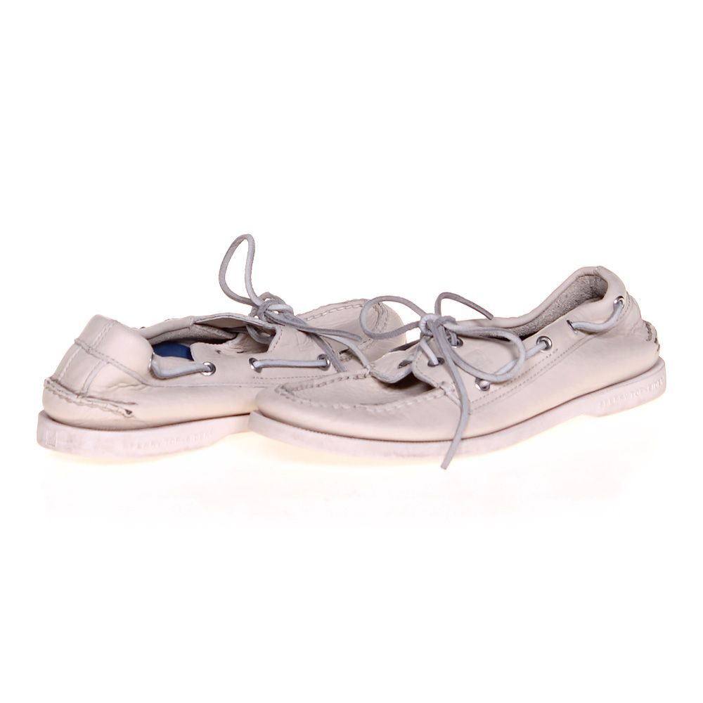 Boat Shoes 7622456552