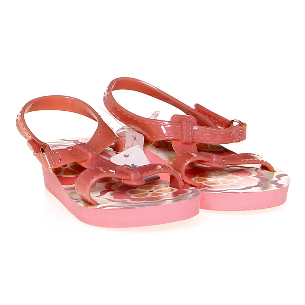 Sandals Size 9.5 Womens