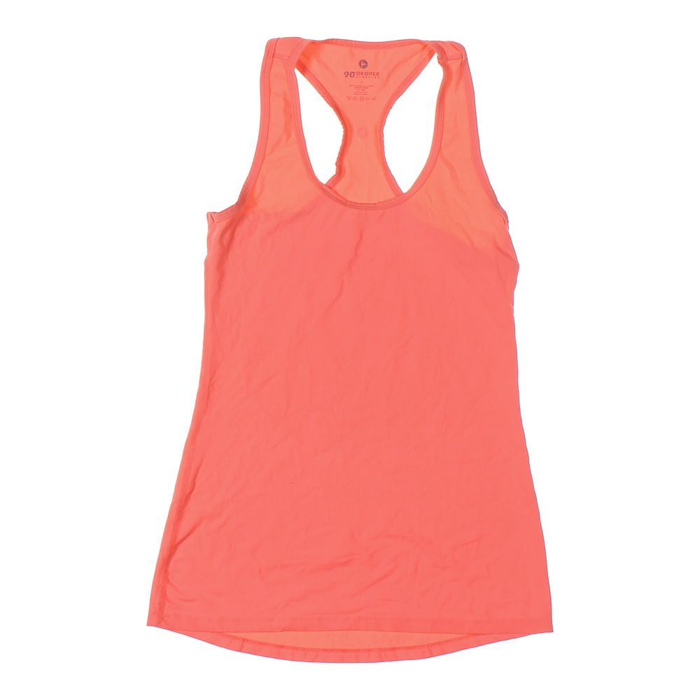 """""""""""Tank Top, size S"""""""""""" 7637536388"""