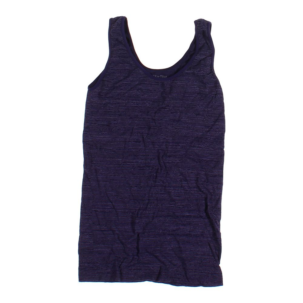 """""Tank Top, size One Size"""""" 7640099915"