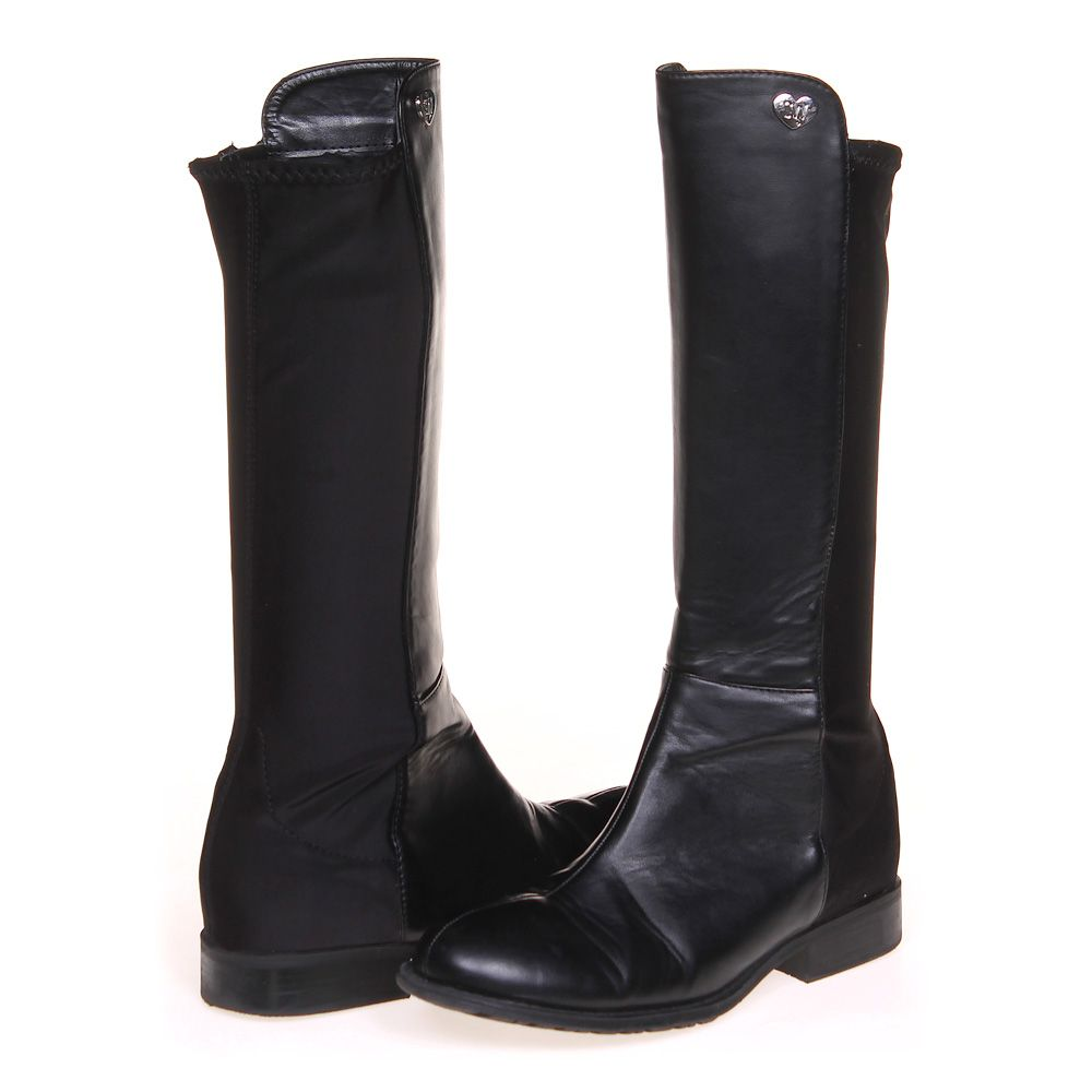 """Image of """"Boots, size 3 Women's"""""""