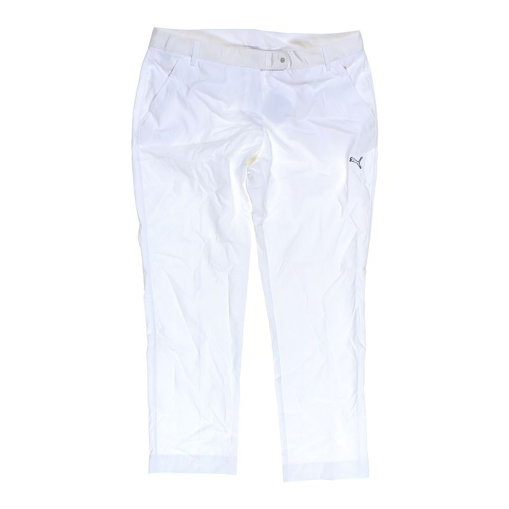 """""Casual Pants, size 14"""""" 7642909341"
