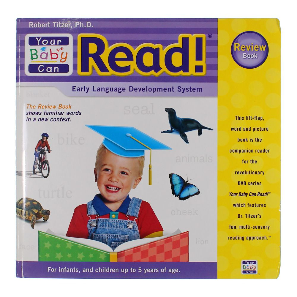 early language development 2018-10-5 literacy and its impact on child development: comments on tomblin and sénéchal € 54 laura m justice, phd, january 2010 € € € early identification of language delay € 57 philip s dale, phd, janet l patterson, phd, february 2017.