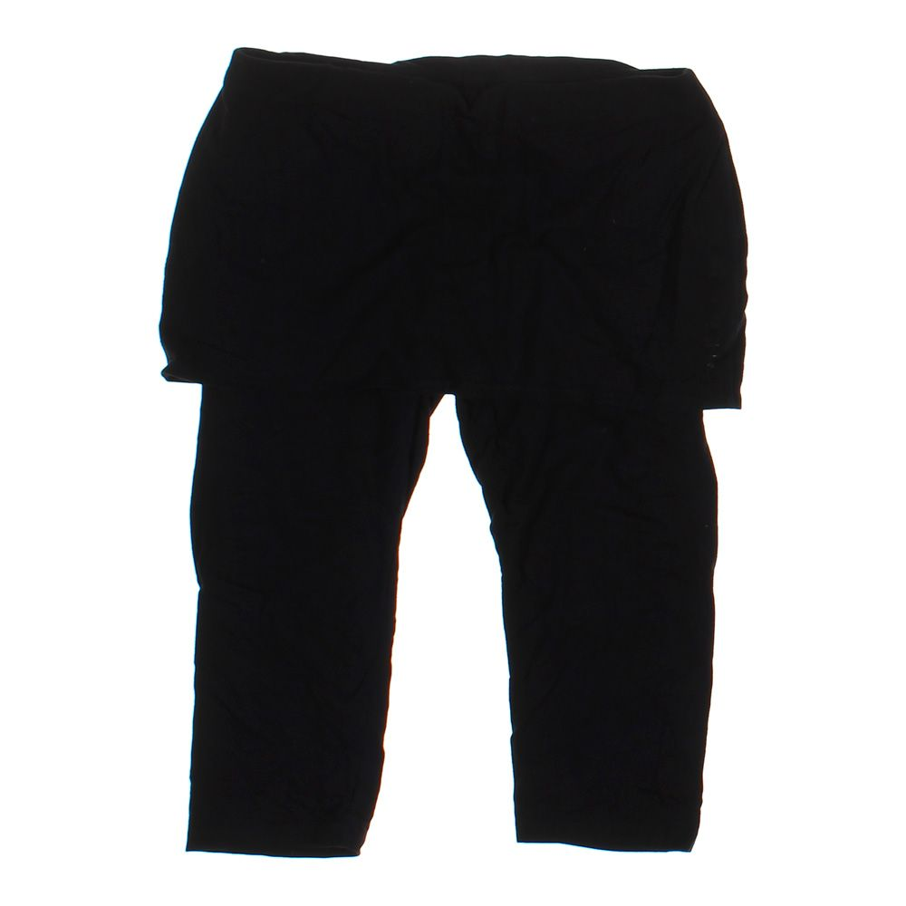 """""Leggings, size XL"""""" 7675340989"
