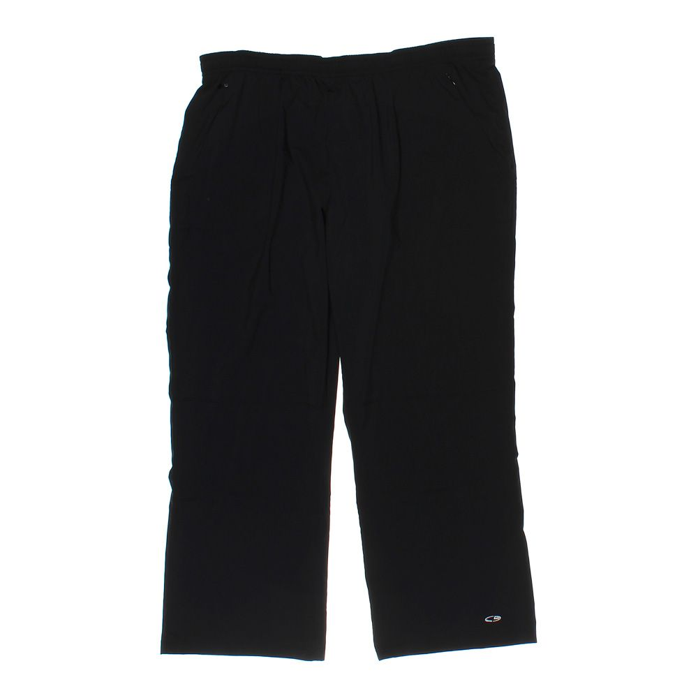 """""Sweatpants, size L"""""" 7685760156"