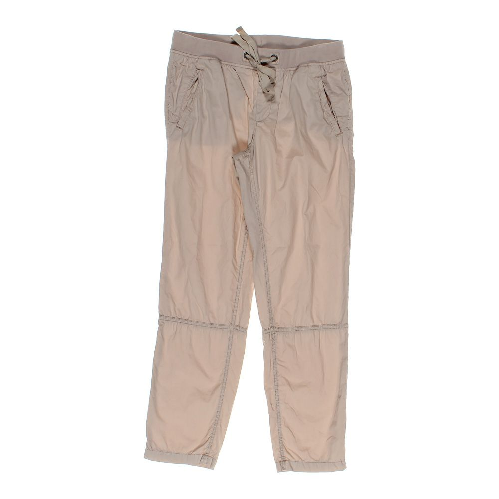 """""""""""Casual Pants, size 6"""""""""""" 7691955536"""