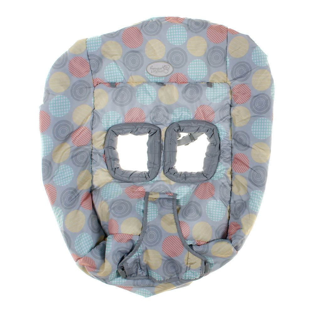Image of Car Seat Cover
