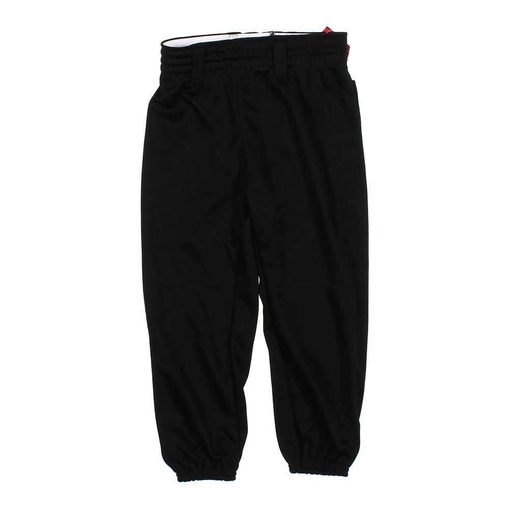 """Image of """"Football Pants, size Youth"""""""
