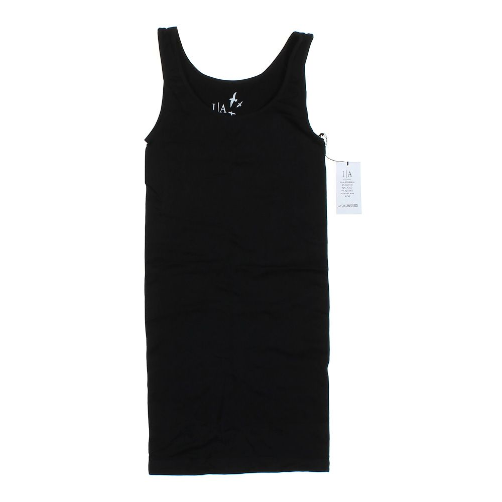 """""Tank Top, size S"""""" 7704635134"