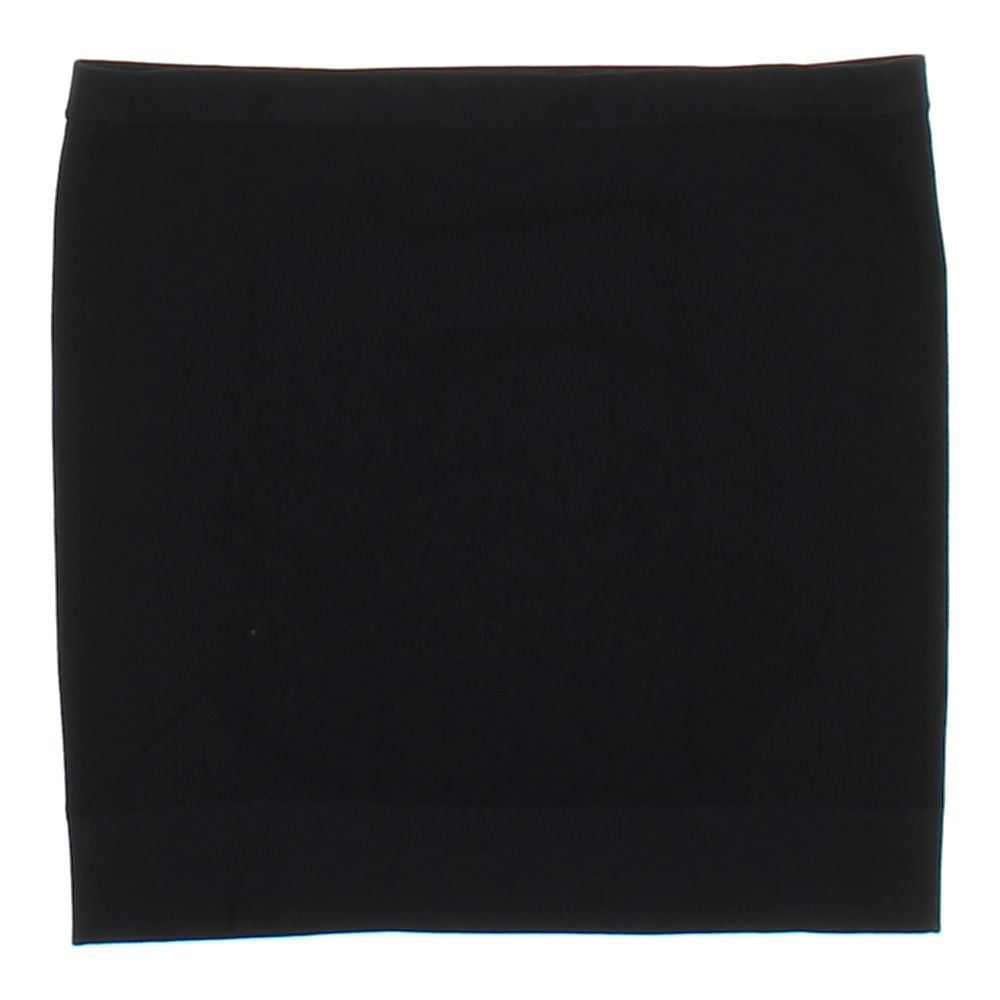 """Image of """"Maternity Belly Band, size S, M"""""""