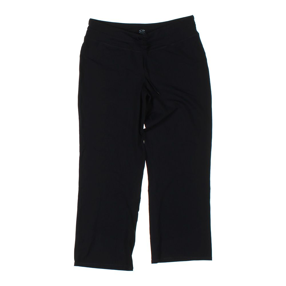 """""Sweatpants, size L"""""" 7720086126"