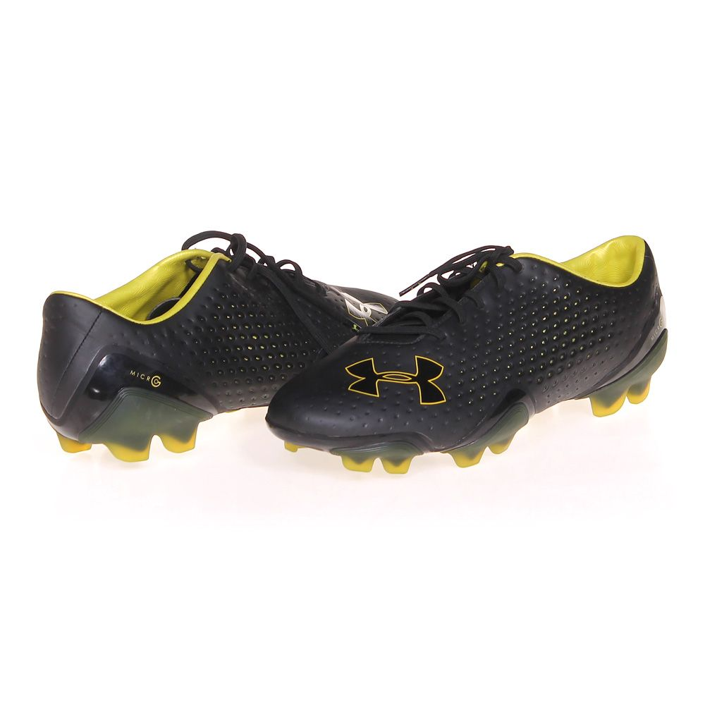 Image of Athletic Shoes