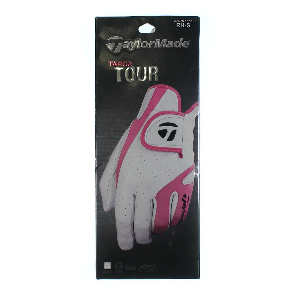 "Image of ""Golf Glove, size Small"""