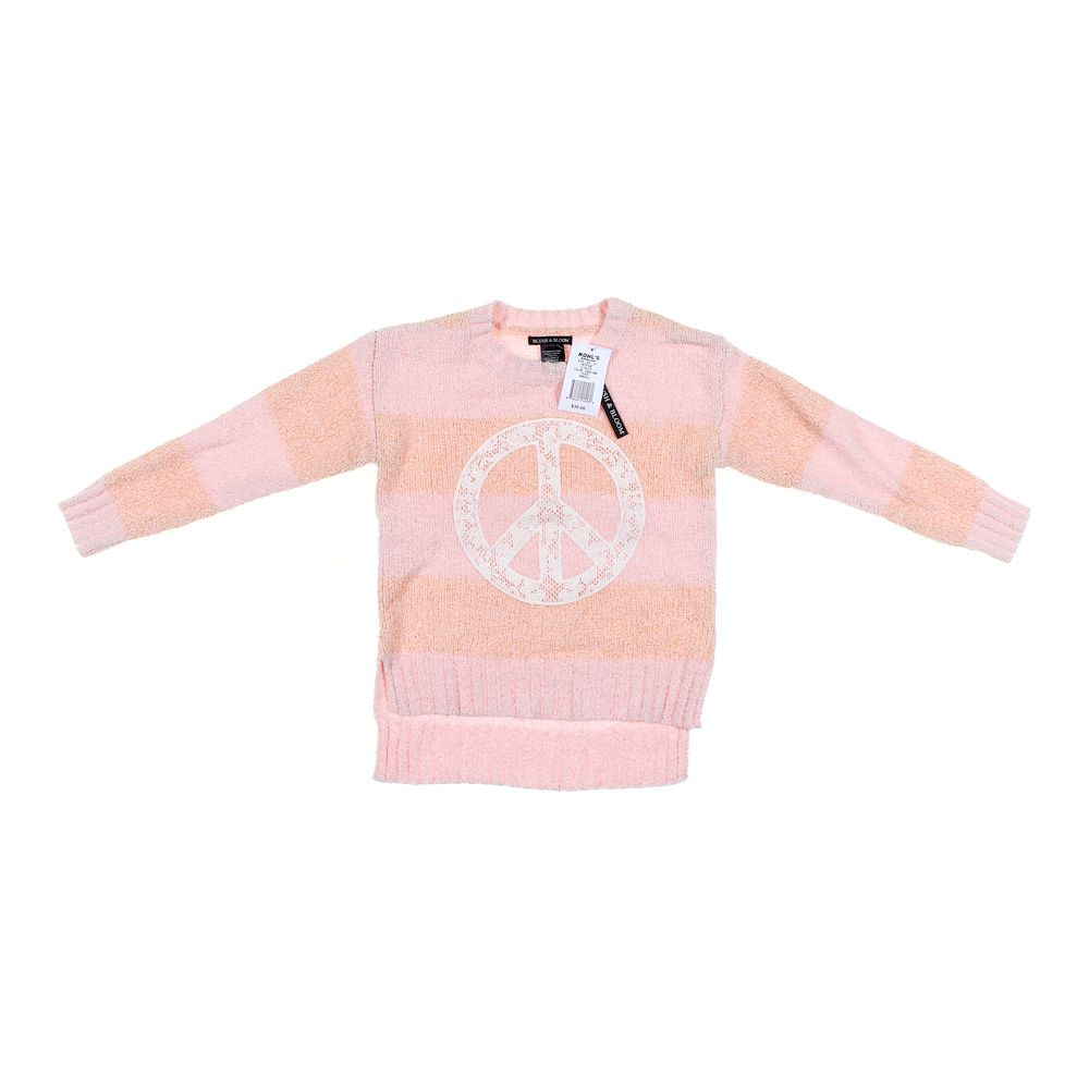 """""""""""Sweater, size 6"""""""""""" 7746654154"""