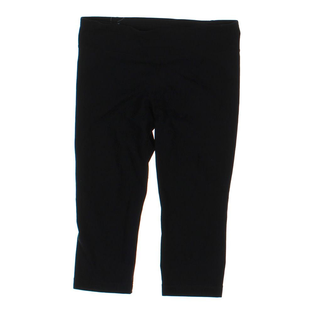 """""Leggings, size M"""""" 7771940283"