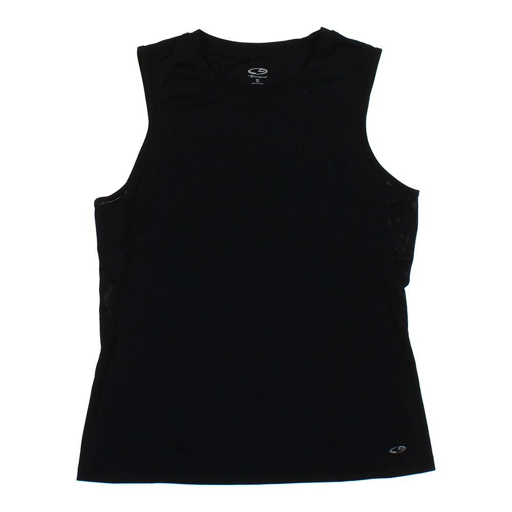 """""""""""Tank Top, size S"""""""""""" 7773656695"""