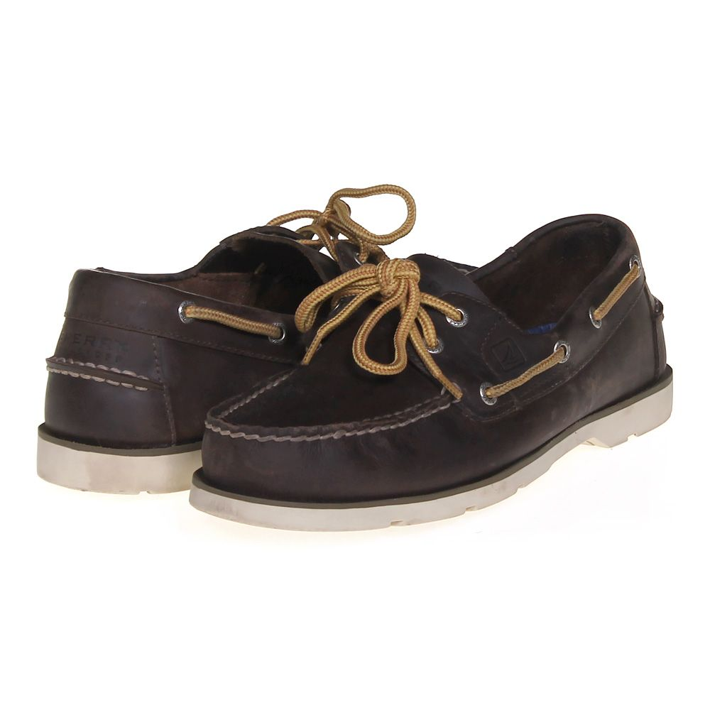Boat Shoes 7837660596