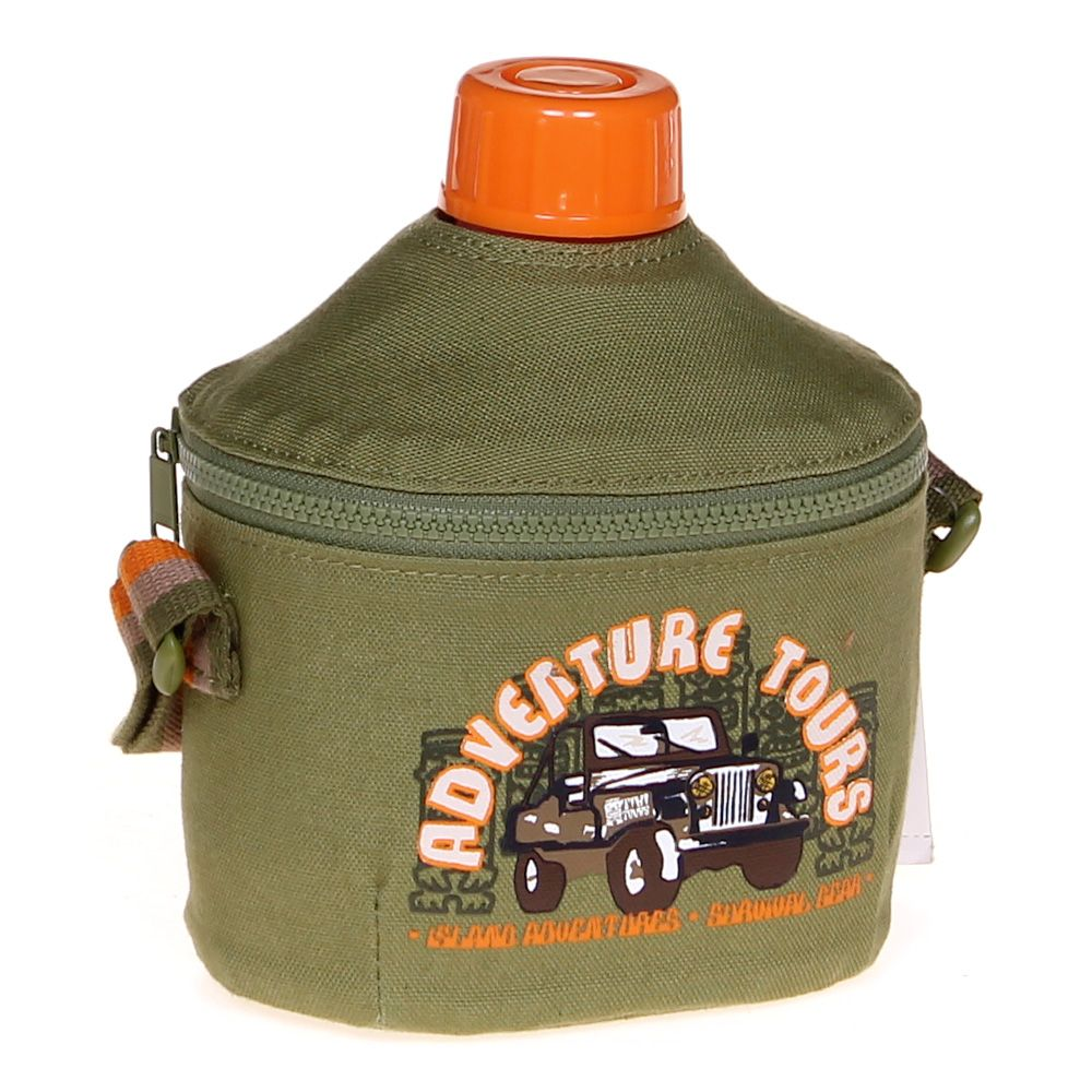 Image of Adventure Tours Water Jug