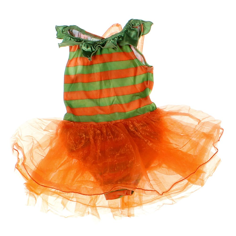 """Image of """"Butterfly Costume, size 18 mo"""""""