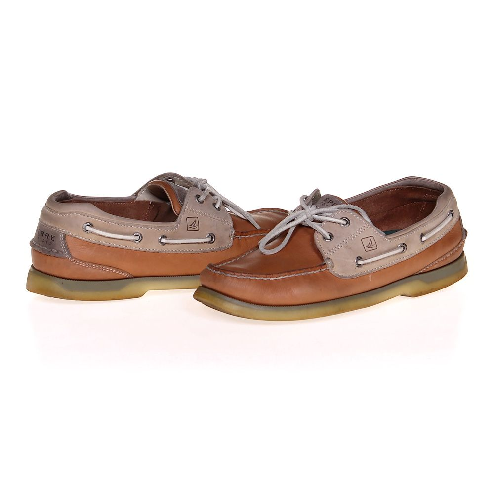 Boat Shoes 7884722309