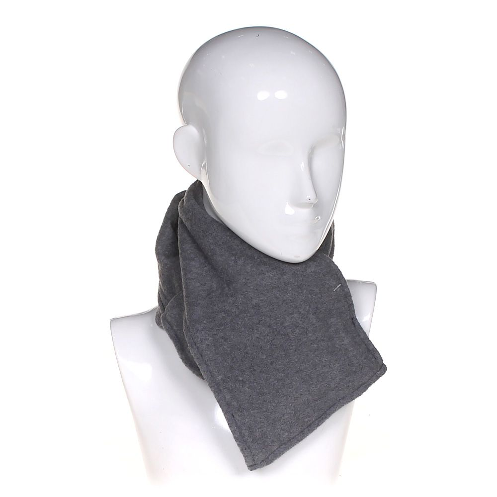 Image of Reversible Scarf
