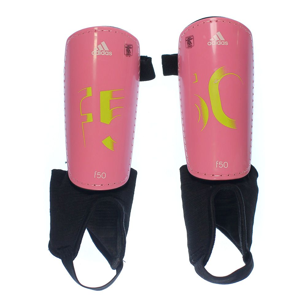 Image of Soccer Shin Guards