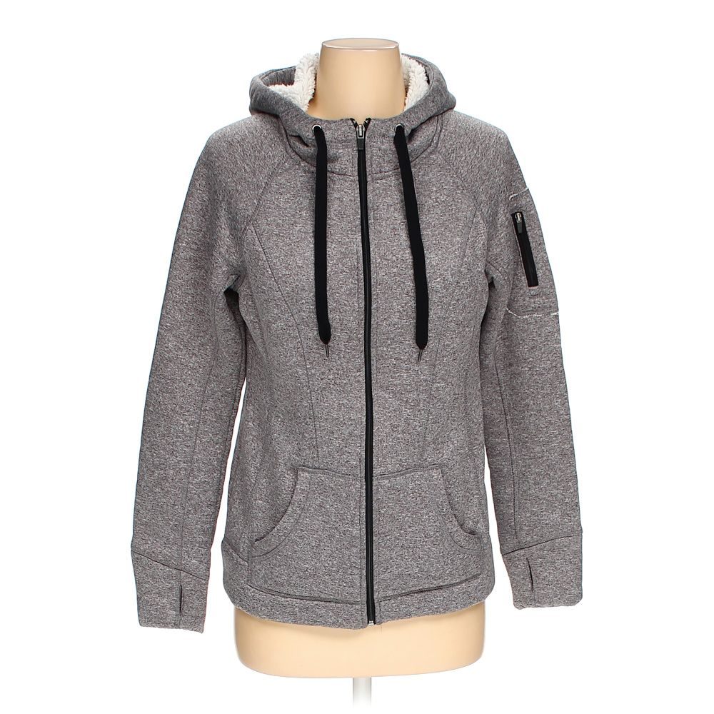 """""Hoodie, size S"""""" 7955185032"