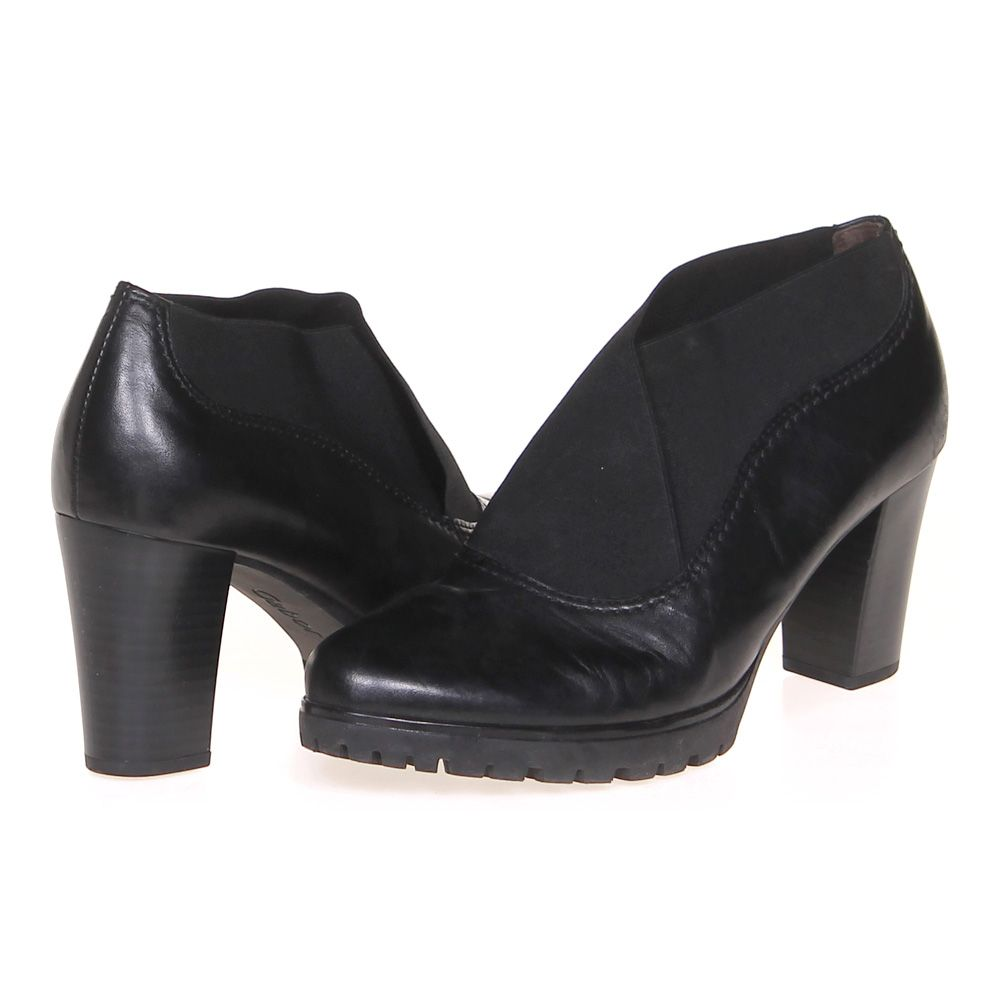 """""Booties, size 4.5 Women's"""""" 7972278658"