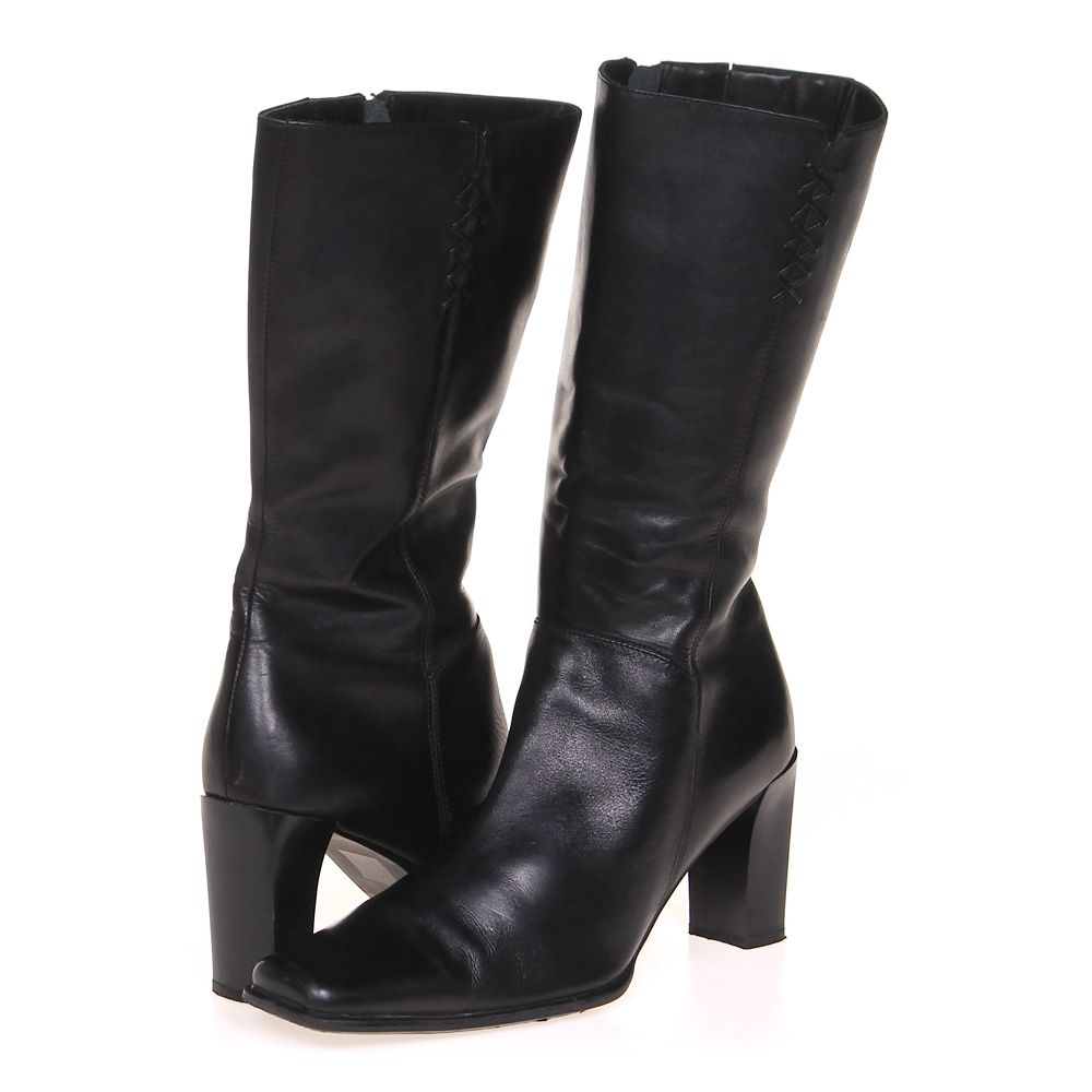 """Image of """"Boots, size 12.5 Women's"""""""