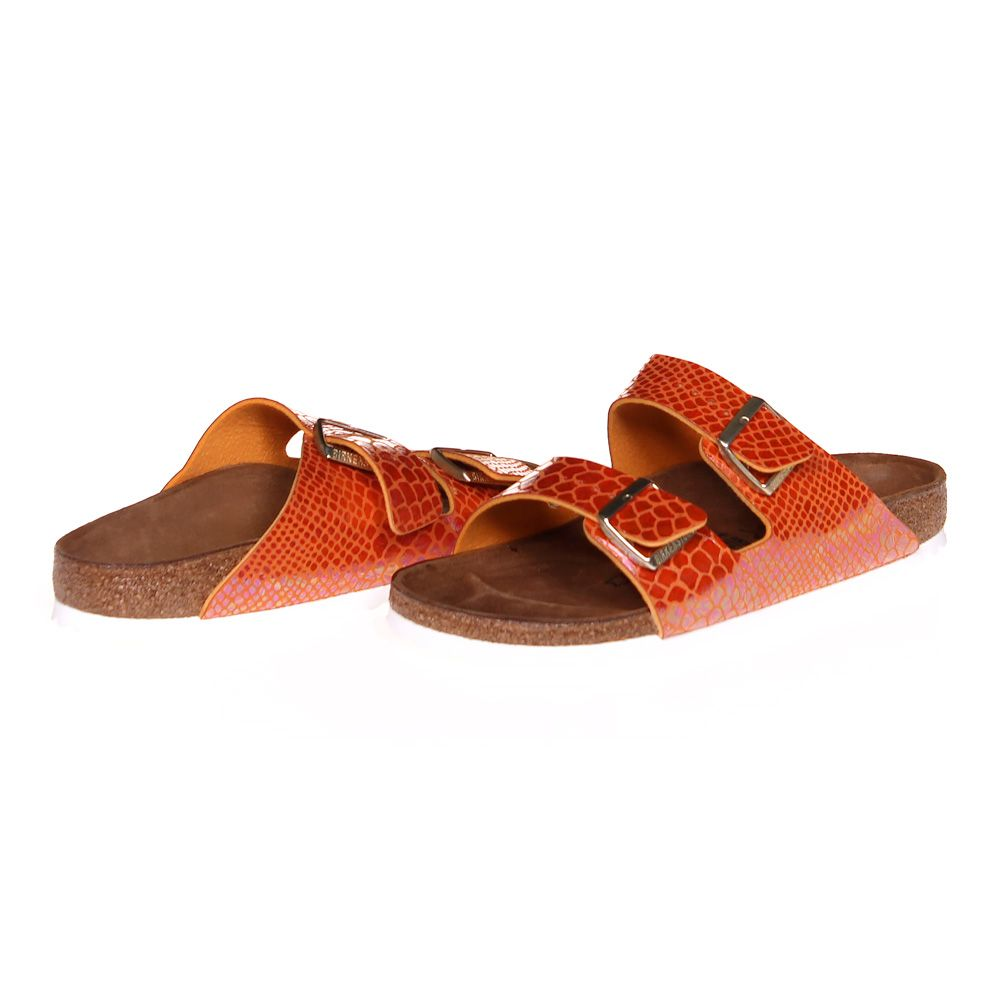 "Image of ""Sandals, size 8.5 Women's"""