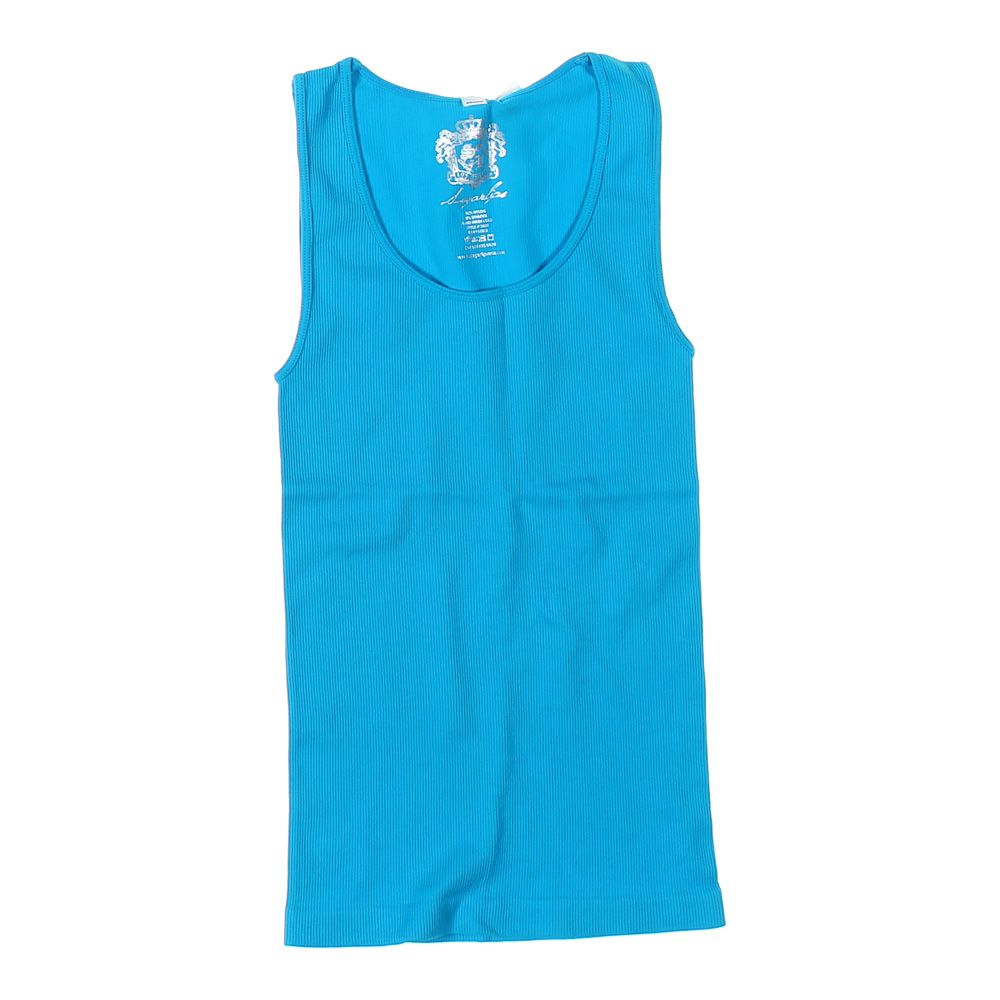 """""""""""Tank Top, size One Size"""""""""""" 8014625049"""