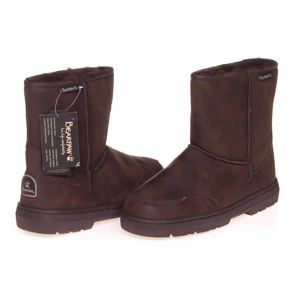 """Image of """"Boots, size 13 Women's"""""""