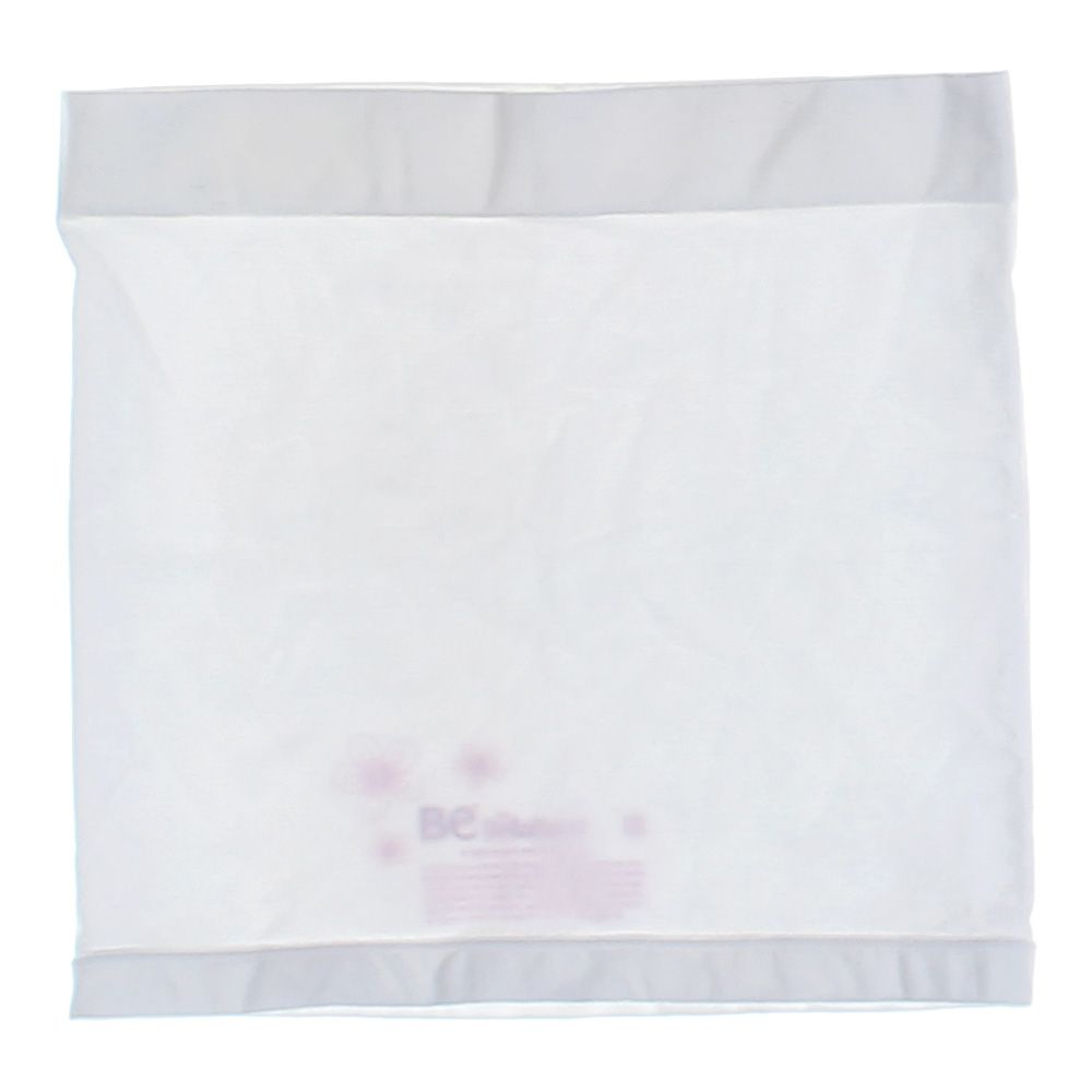 "Image of ""Maternity Belly Band, size S, M"""
