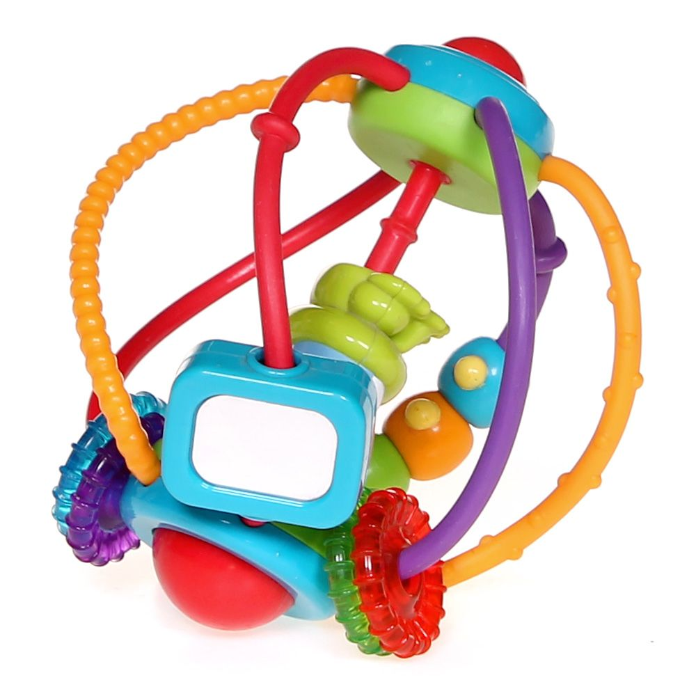 Activity & Learning Toys 8065125927