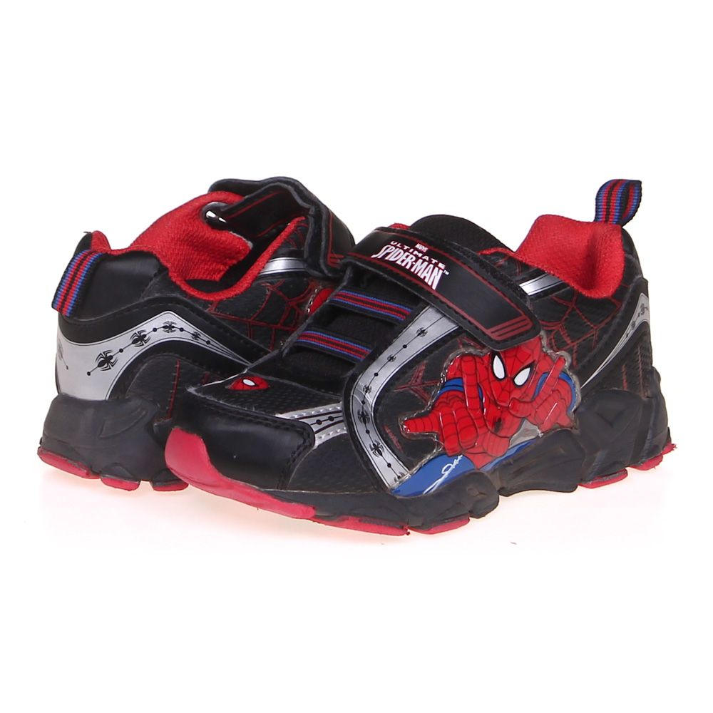"""""""""""Sneakers, size 12 Toddler"""""""""""" 8071107038"""