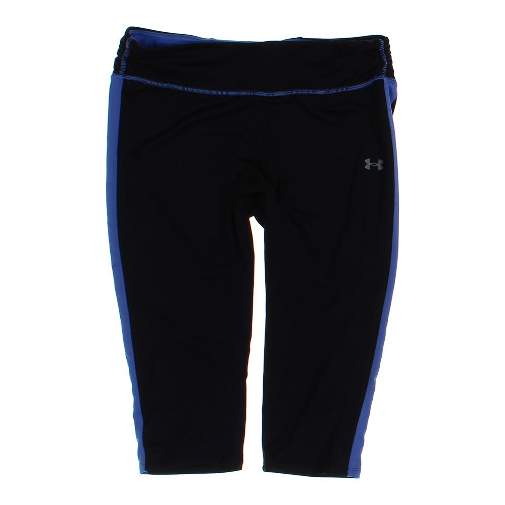 """""Leggings, size M"""""" 8079113024"