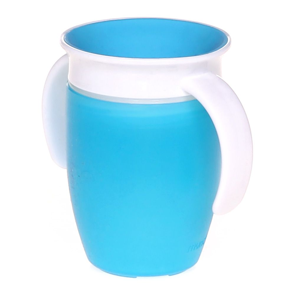 Sippy Cup 8080007733