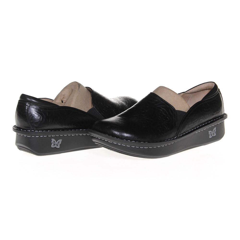 "Image of ""Clogs, size 11.5 Women's"""