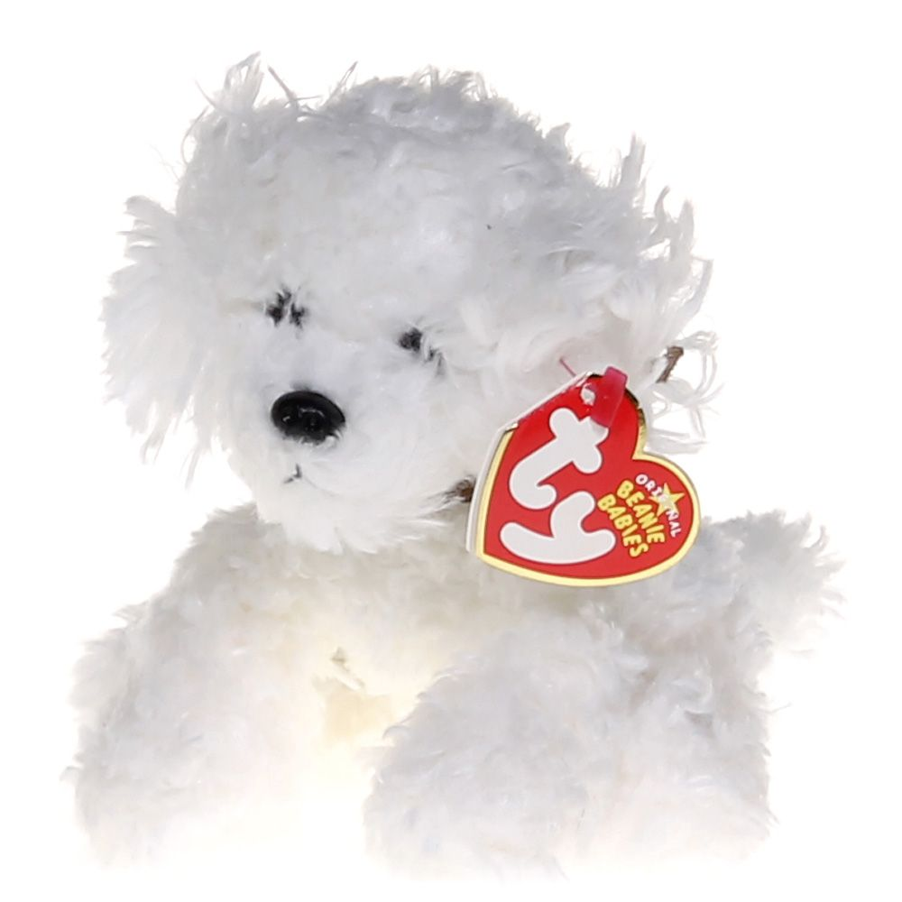Image of Beanie Babies- Lollipup
