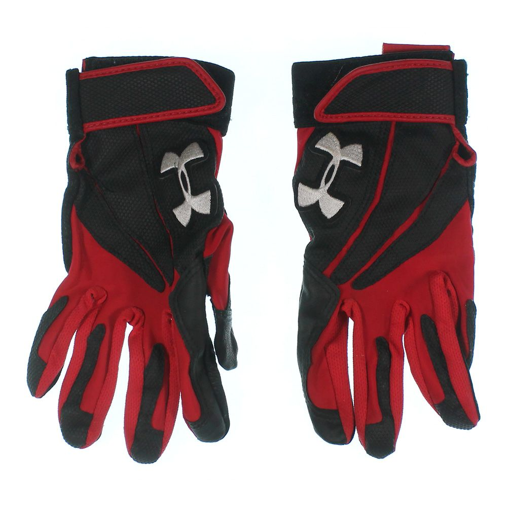 """Image of """"Football Glove, size Youth"""""""