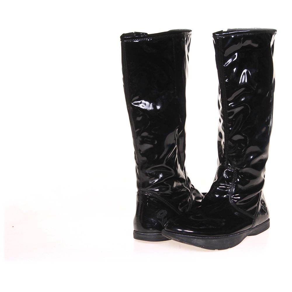 """Image of """"Boots, size 12 Women's"""""""