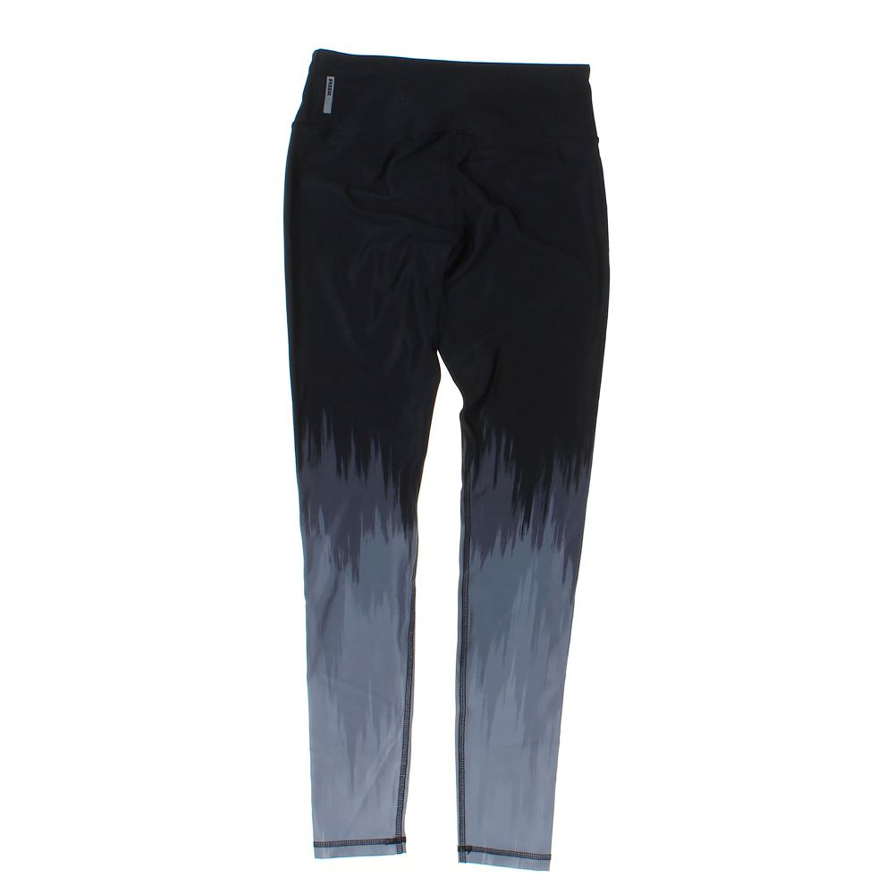 """""Leggings, size S"""""" 8252286300"