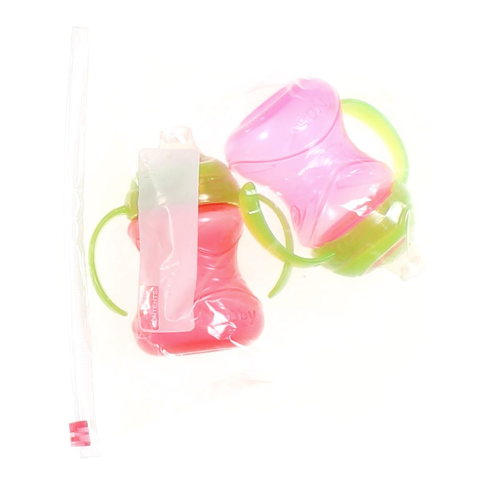 Sippy Cup Set 8299962598