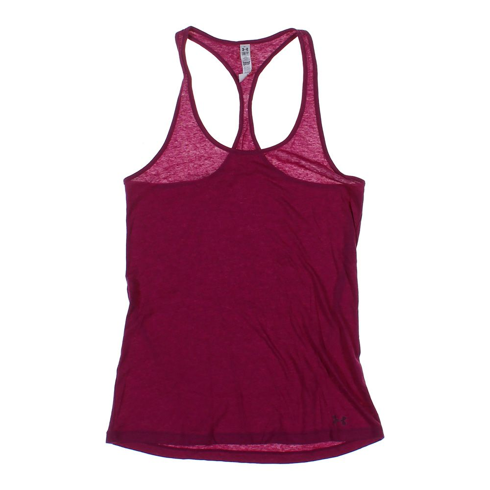 """""Tank Top, size S"""""" 8339017938"