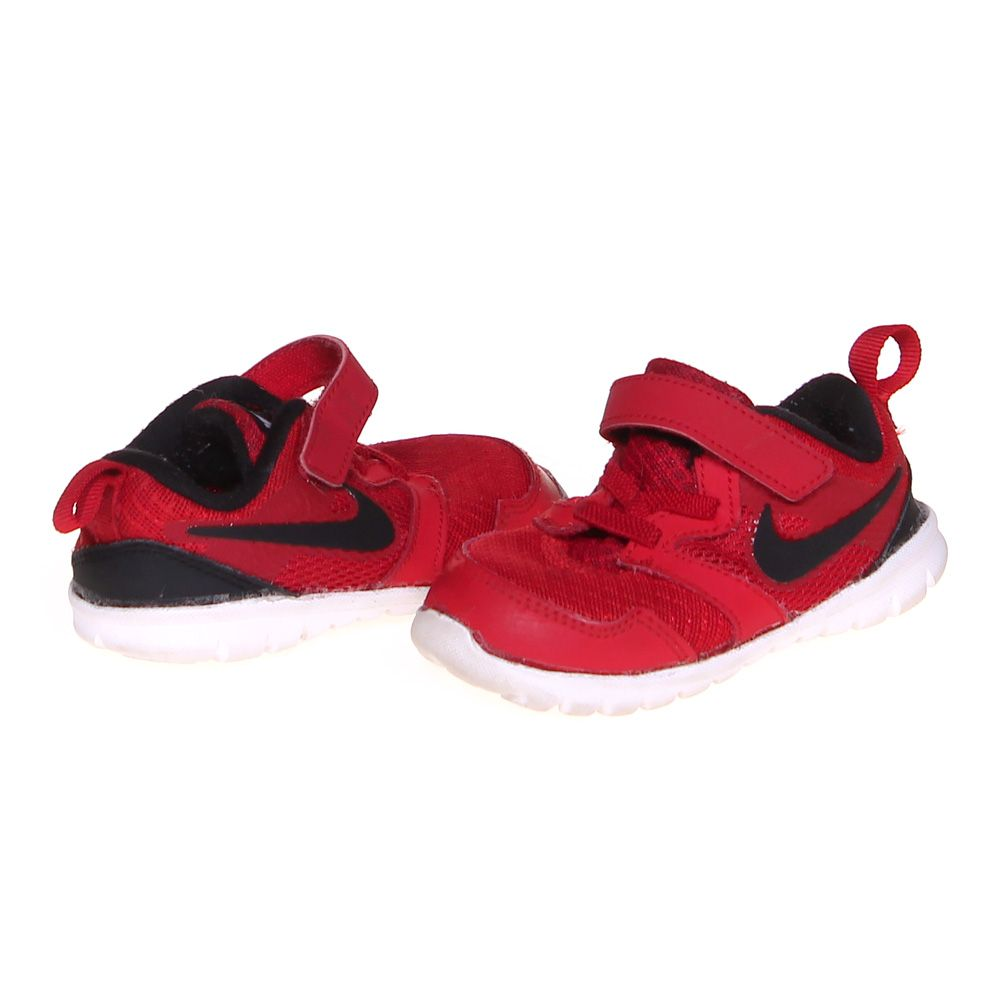 """""""""""Sneakers, size 3 Infant"""""""""""" 8359549698"""