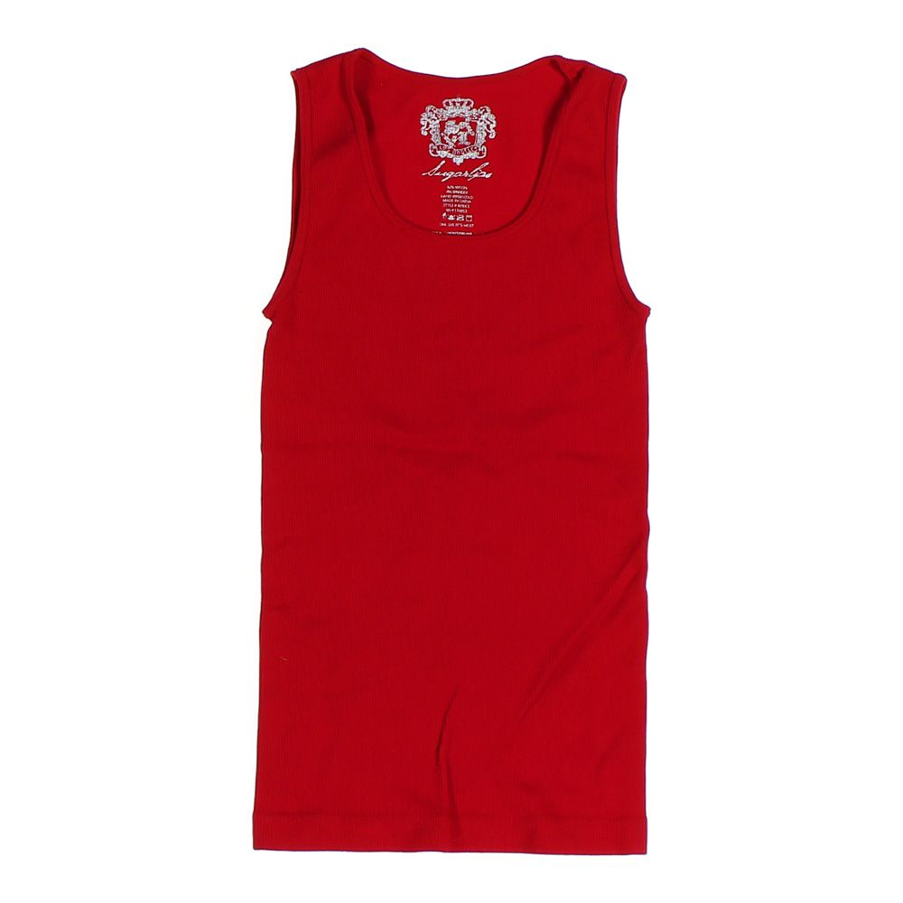 """""Tank Top, size One Size"""""" 8406683294"
