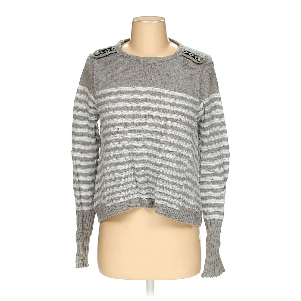 """""Sweater, size XS"""""" 8414545246"