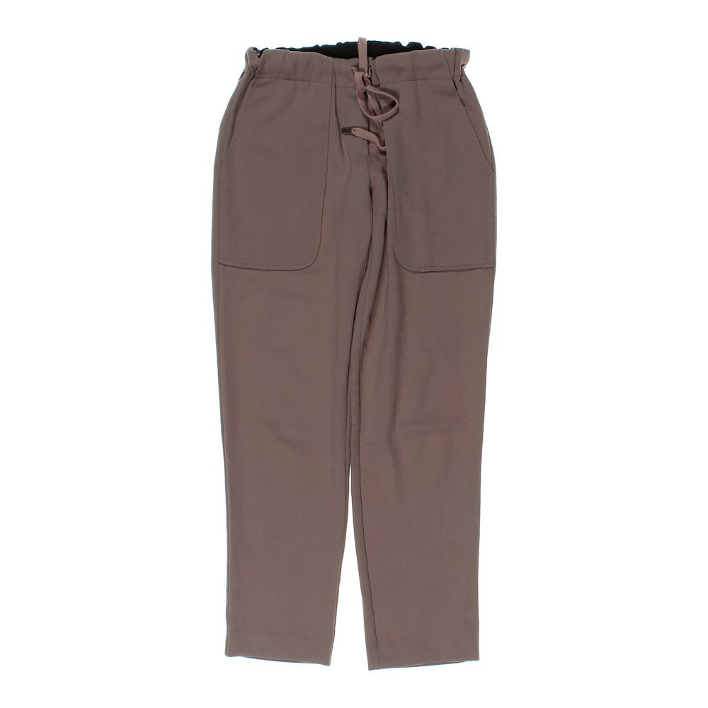 """""""""""Casual Pants, size 10"""""""""""" 8463224345"""