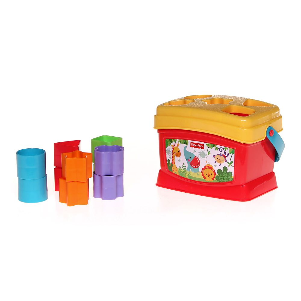Activity & Learning Toys 8533375052